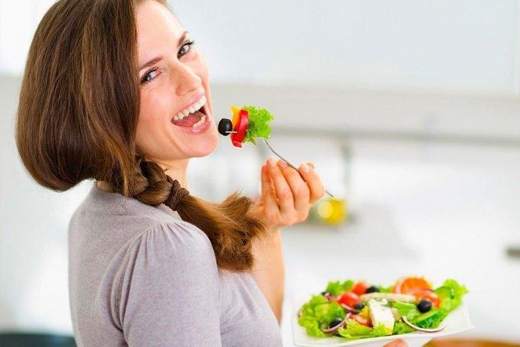Как остановить переедание на эмоциональной почве: правильное питание и контроль эмоций