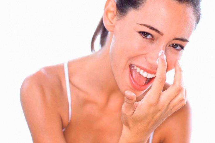 Гидролаты — кладезь витаминов и полезных веществ