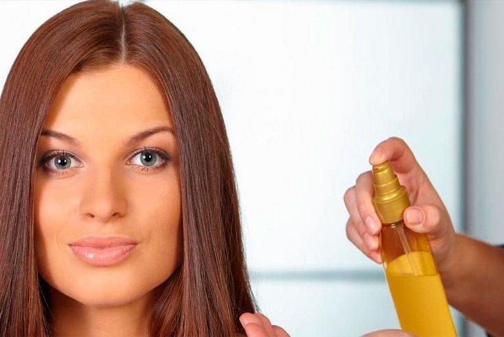 Красота кожи и волос с уникальным маслом жожоба