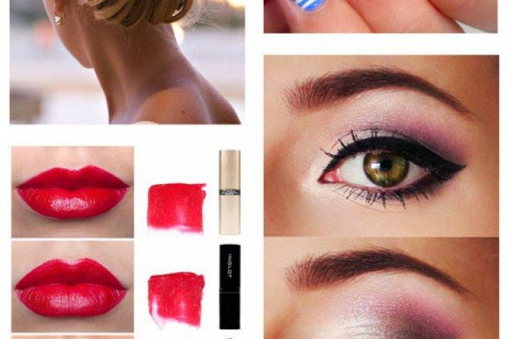 Beauty Lish