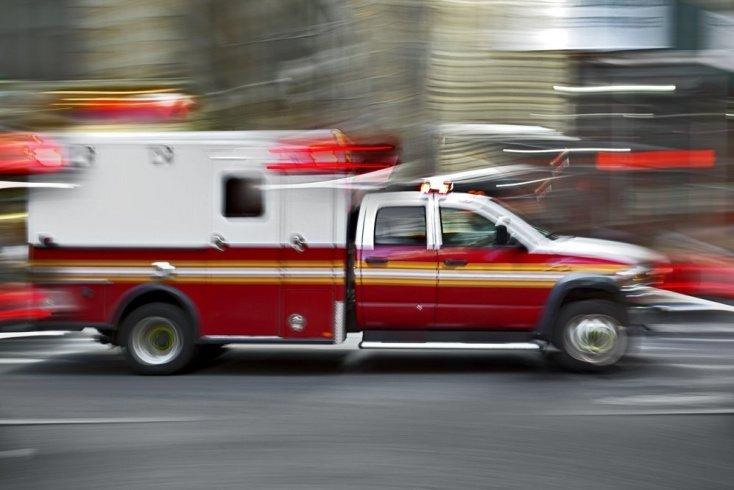 Вызов скорой помощи: когда нужен, что говорить
