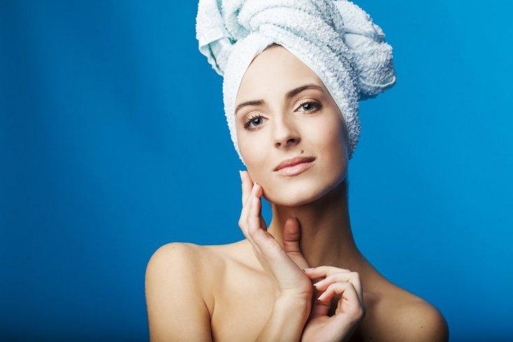 Простые домашние рецепты восстановительных масок для волос