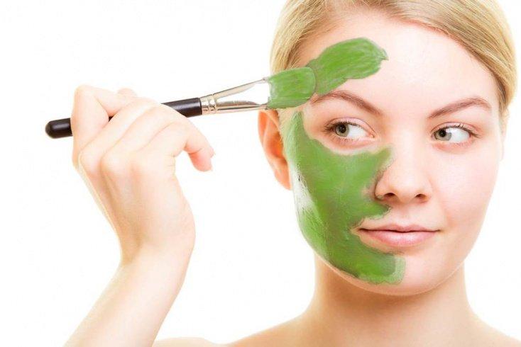 Приготовление домашней маски для кожи лица: тонкости и секреты