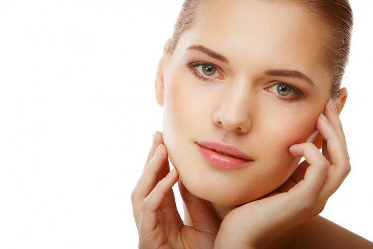 Преимущества кефирной маски для красоты и здоровья кожи
