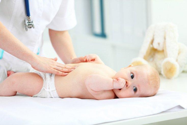 Чем чревата кишечная форма муковисцидоза у взрослых и детей?