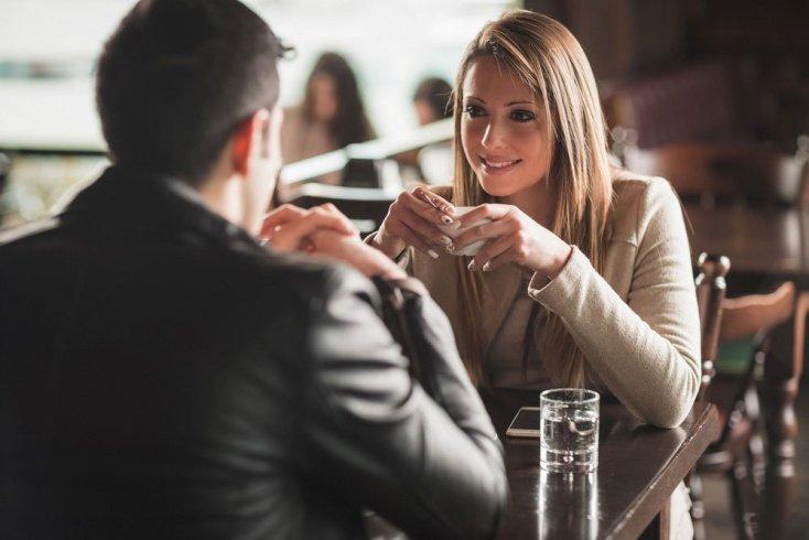 Ошибка 1: принимать партнера как должное
