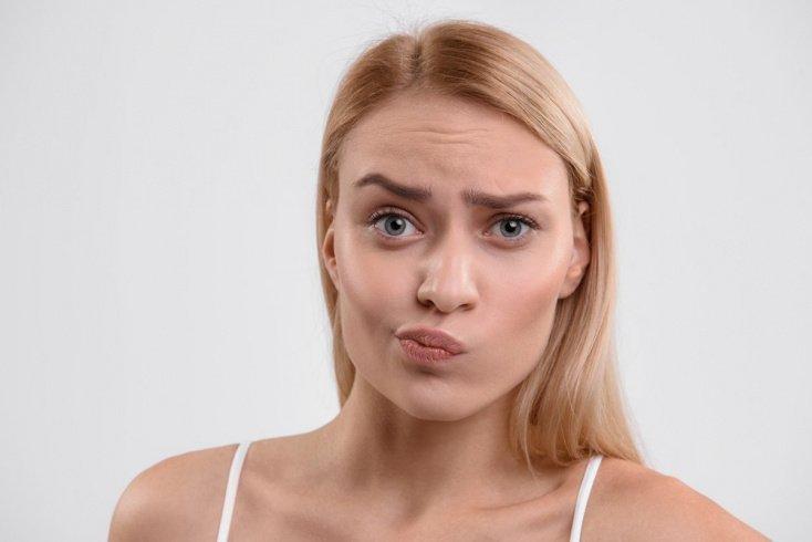 Привычка 3: уход без ретинола и увлажняющих кремов для кожи