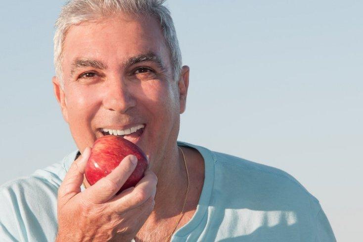 «Мужские» комплексы витаминов: чем они особенны?