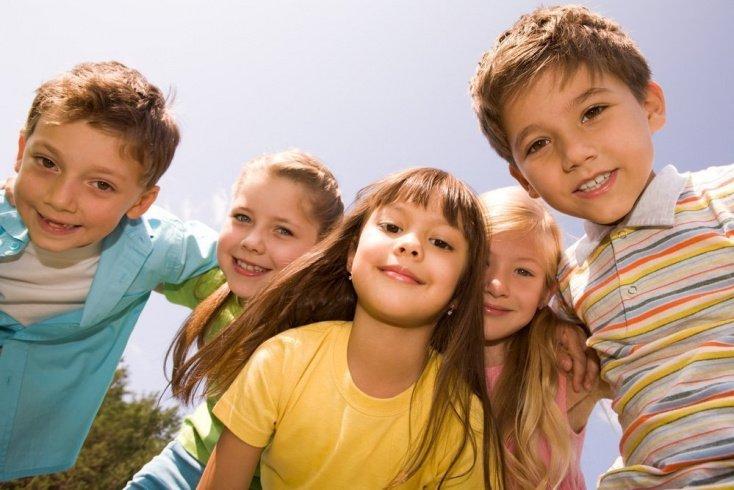 Чем родители могут помочь непопулярному ребенку?