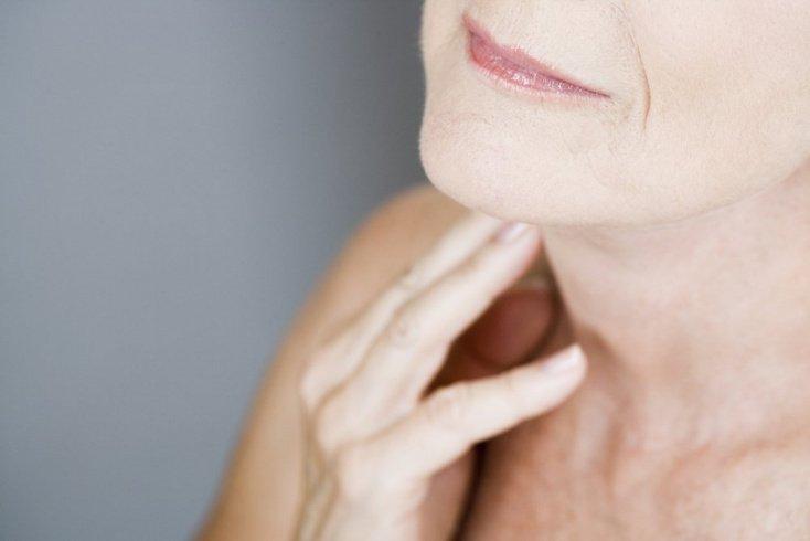Рецепты натуральных масок и скрабов для увядающей кожи