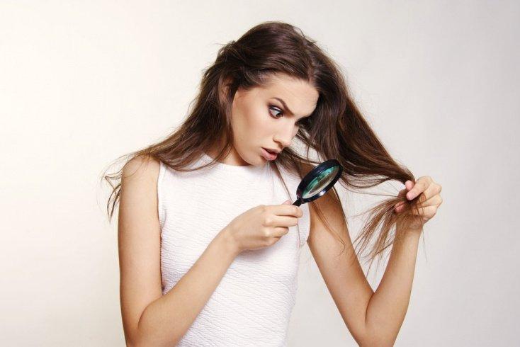 Миф 3: Лучший уход за волосами заключается в минимуме воздействия