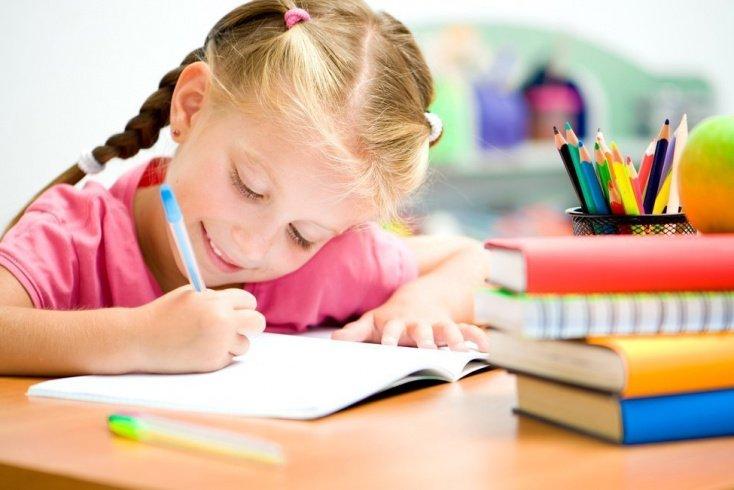 С чего начинается самостоятельность ребенка?