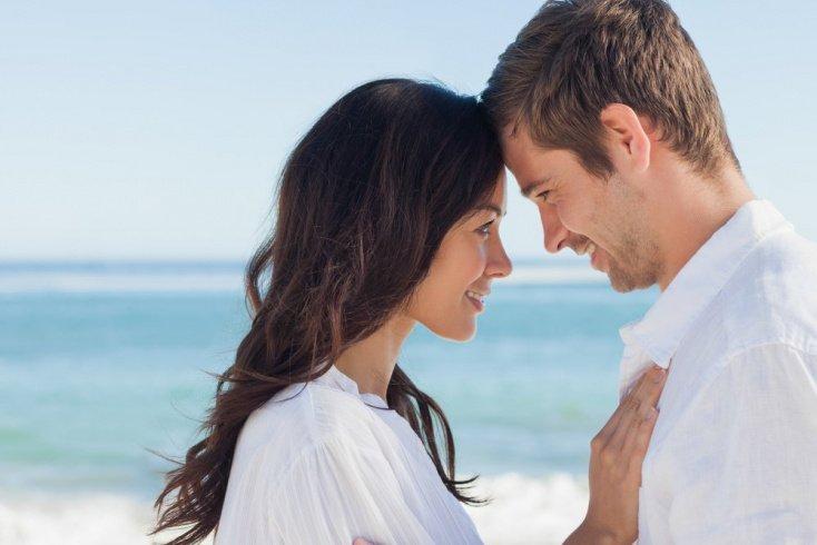 Любовь не контролирует и не запрещает