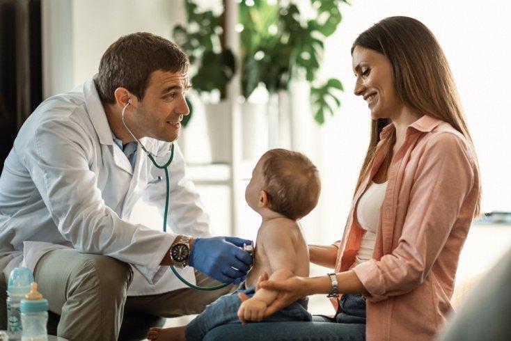 Тревожные симптомы: когда нужно вызывать скорую помощь?