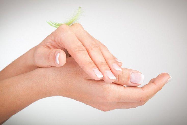 Полезные советы: как сохранить красоту кожи рук
