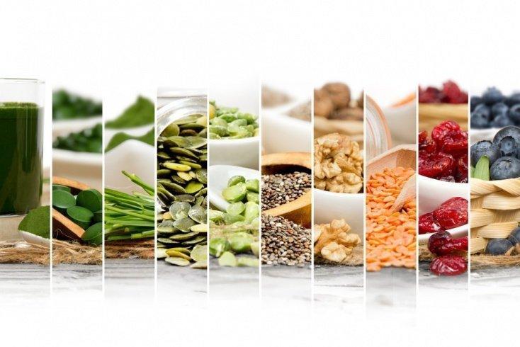 Миф 9: Чем меньше приемов пищи, тем лучше