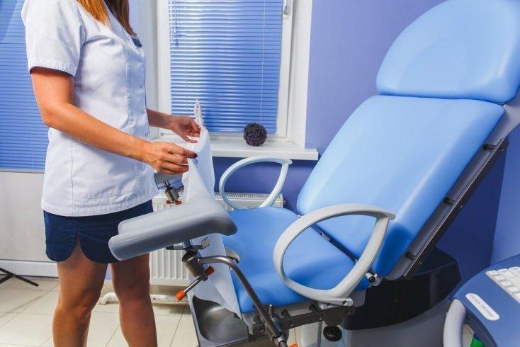 Хирургические органосохраняющие методы лечения шеечной беременности