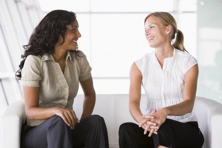 Советы — не всегда главные помощники в отношениях