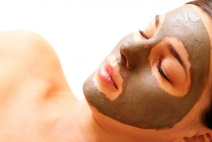 Домашние рецепты восстановления кожи