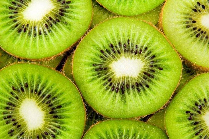 Киви: фрукт, о котором нужно знать