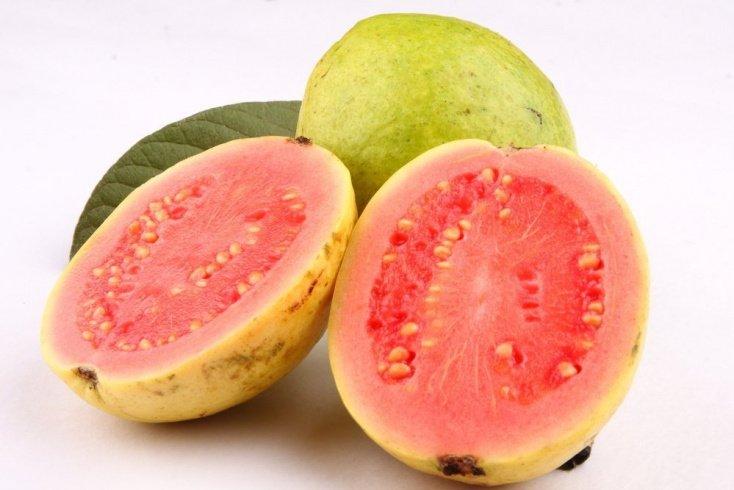 Возможно ли похудение со сладким плодом?