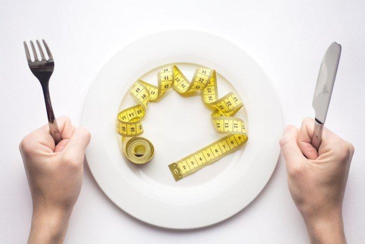 Совет 7. Никогда не голодайте
