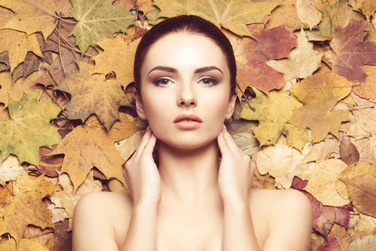 Обязательные салонные процедуры для кожи