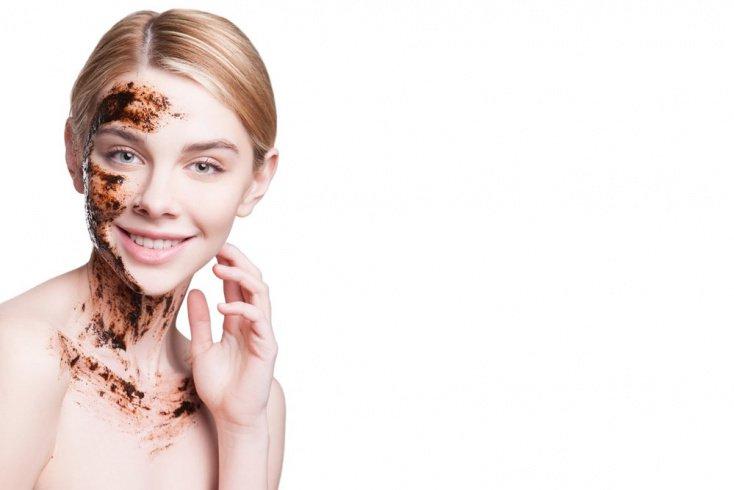 Пилинг-процедуры для омоложения кожи