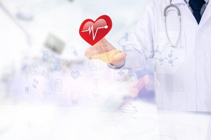 Болезни сердца и всего организма, влияющие на клапаны