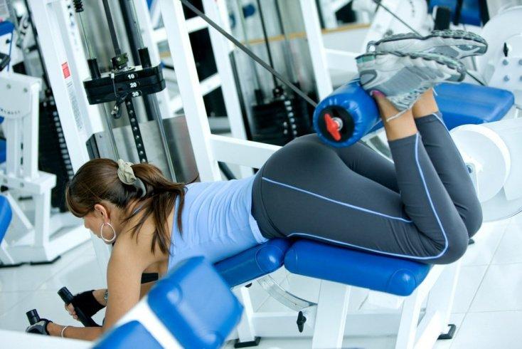 Важные рекомендации по выполнению упражнения