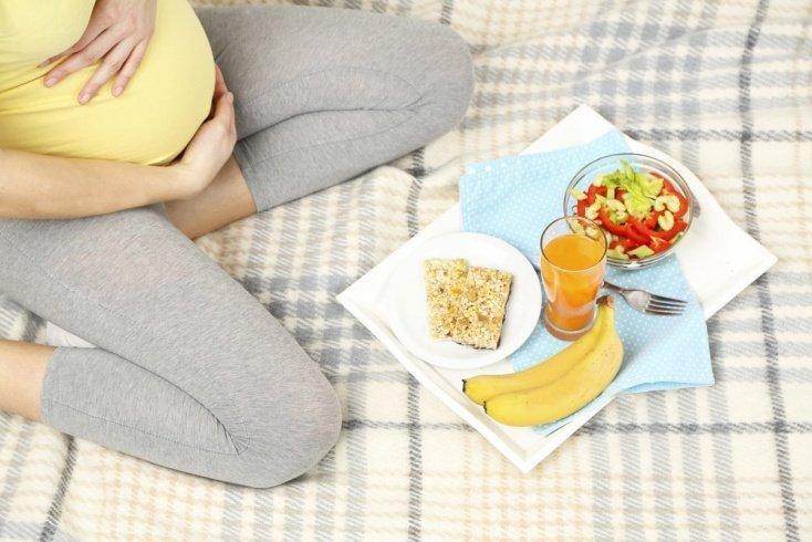 Диета и образ жизни: как бороться с лишним весом
