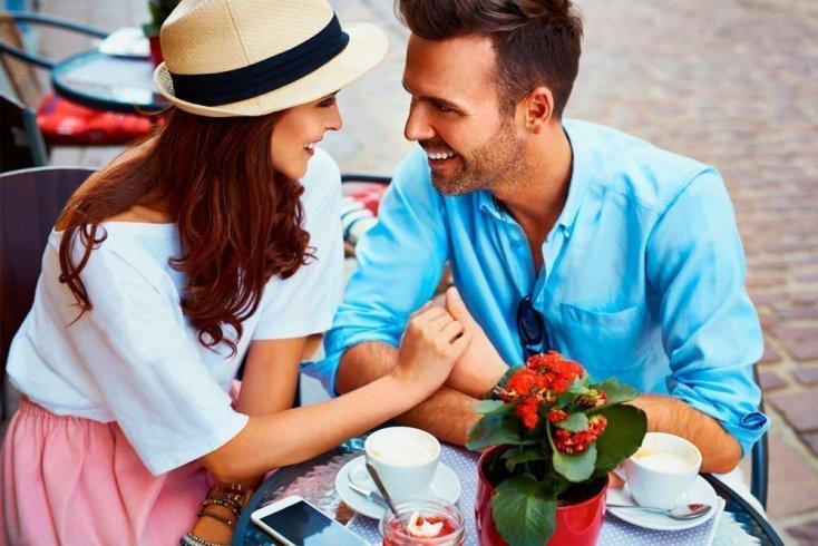 Отношения с мужчиной закончились: советы врачей-психологов