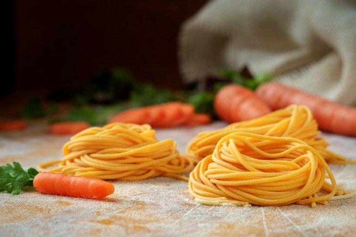 Правильное питание постящихся: рецепты разрешенных блюд