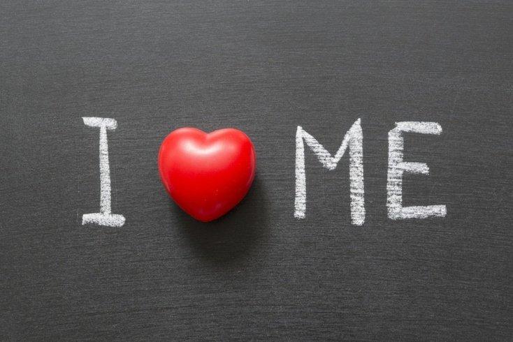 Как сделать психику более здоровой и повысить самооценку?