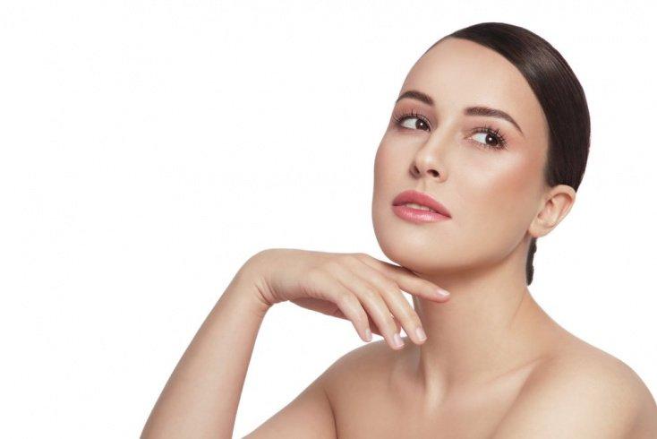 Основной состав сывороток, бустеров и филлеров для кожи