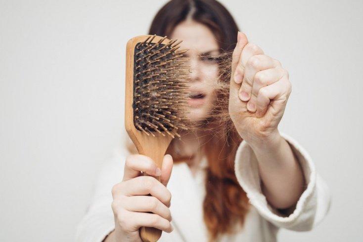 Уход за аксессуарами для волос