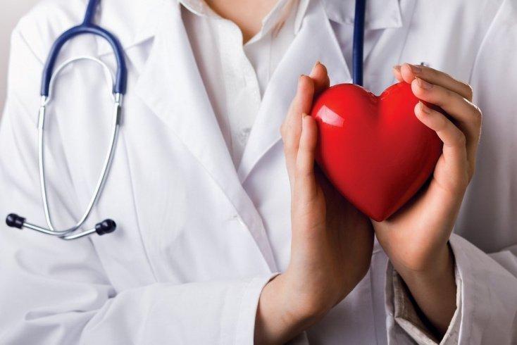 Кто умирает от остановки сердца?