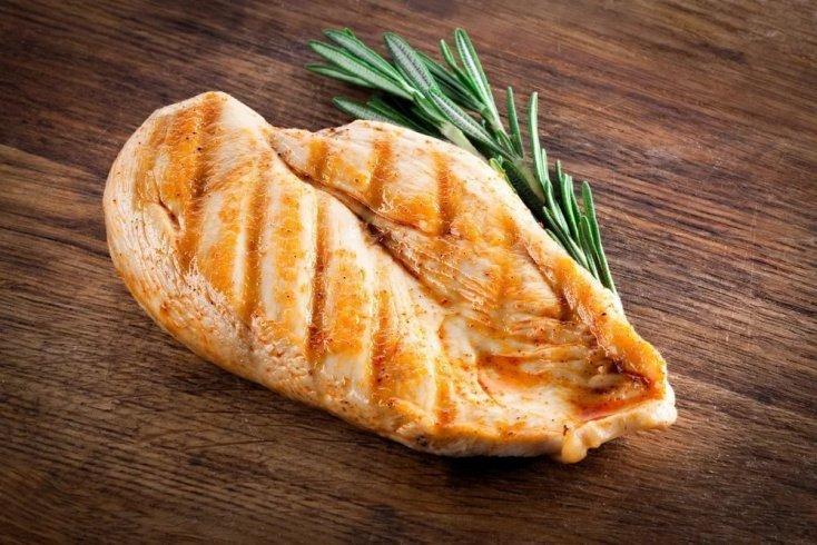 Основные принципы питания при патологиях печени