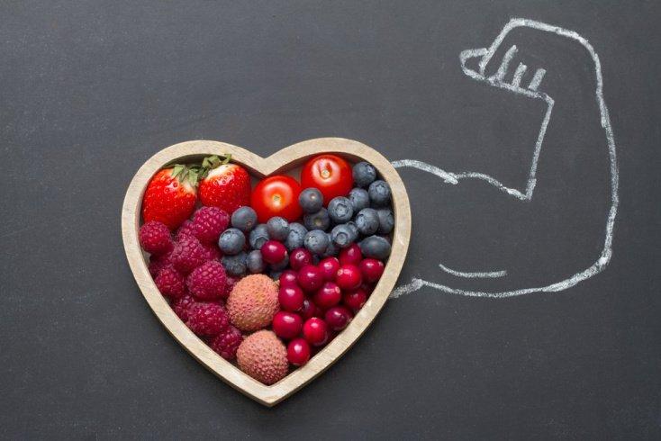 Плюсы и минусы системы питания