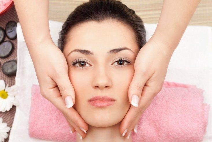Кефирные маски — кладезь микроэлементов для кожи