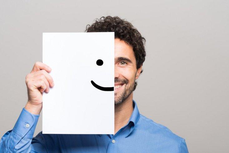 6 привычек успешных людей