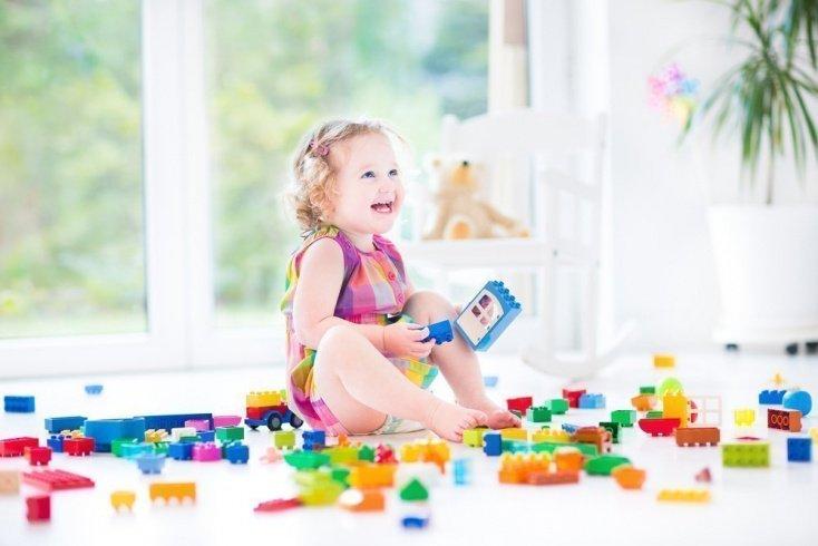 Привычки бережливости у детей