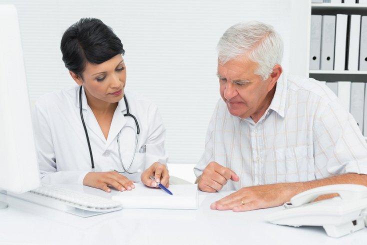 Каким образом стафилококки влияют на здоровье человека?