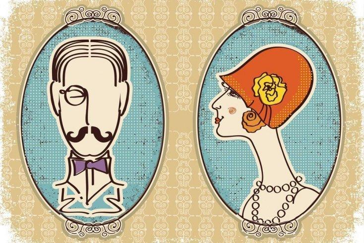 История гладкой кожи: от древности до наших дней