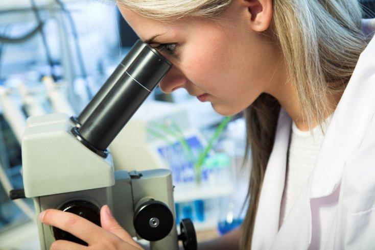 Прионы — форма белковой псевдожизни