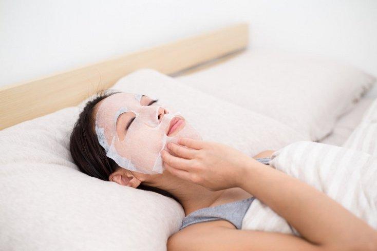 Женская красота: почему женщины выбирают корейские маски?