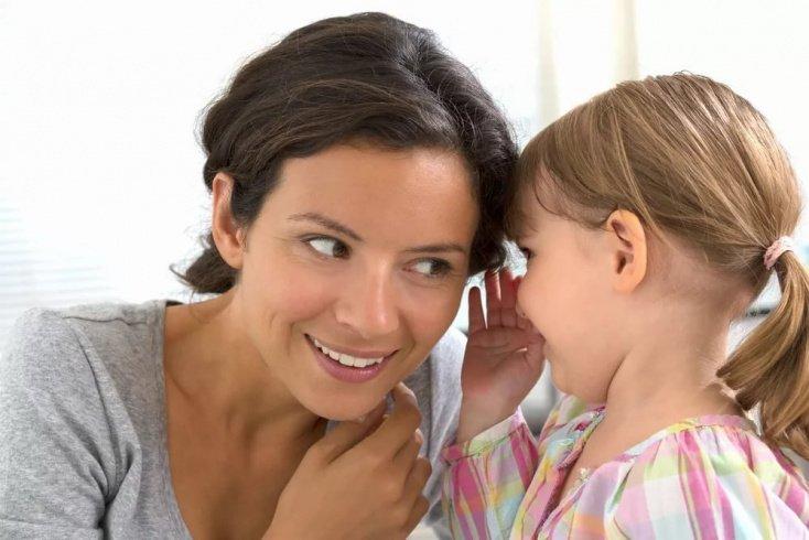 Как преодолеть трудности в отношениях с ровесниками?