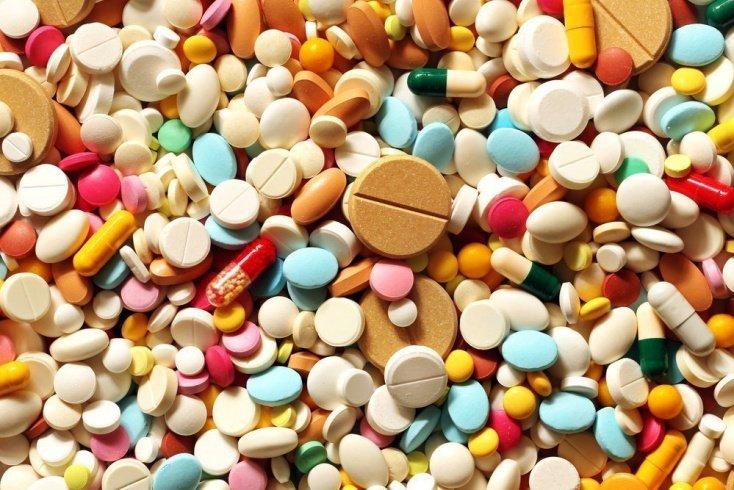 Опасности самоназначения таблеток от глистов