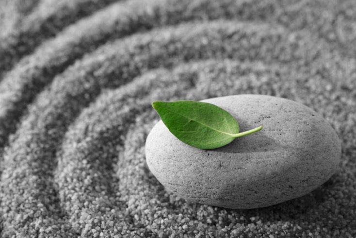 Что такое медитация тратака?