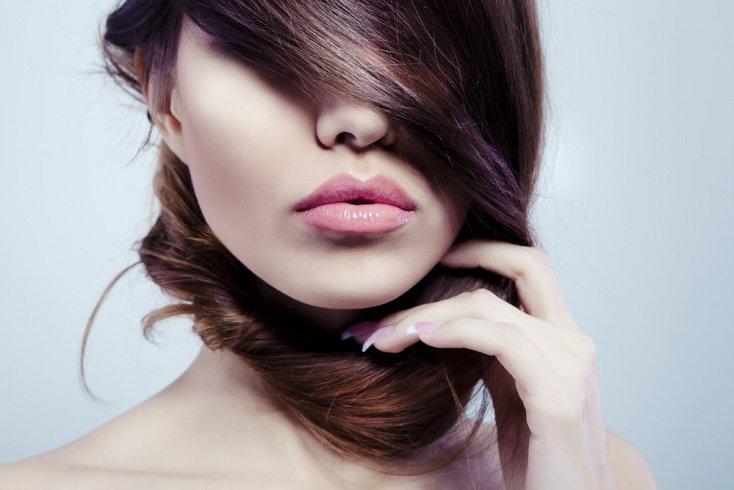 Уход за кожей губ в домашних условиях: основные этапы